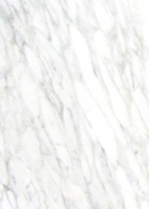 Calacatta Michelangelo