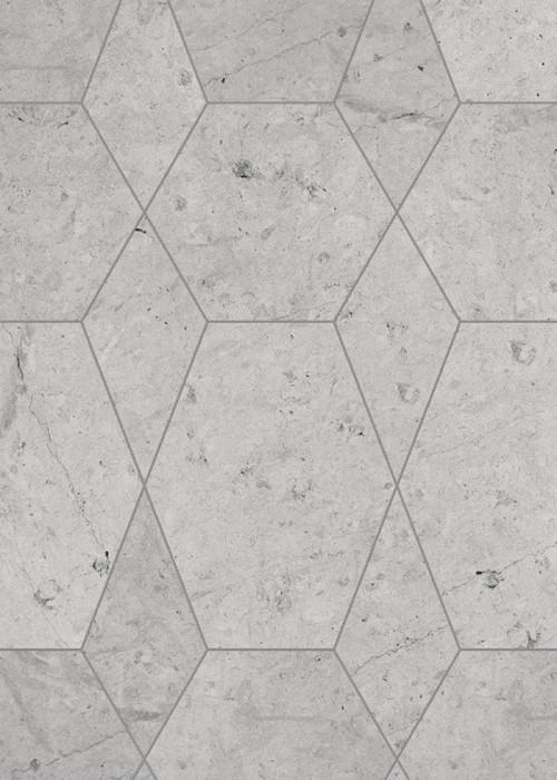 Alameda Ocean Gray Limestone Laggos Blue