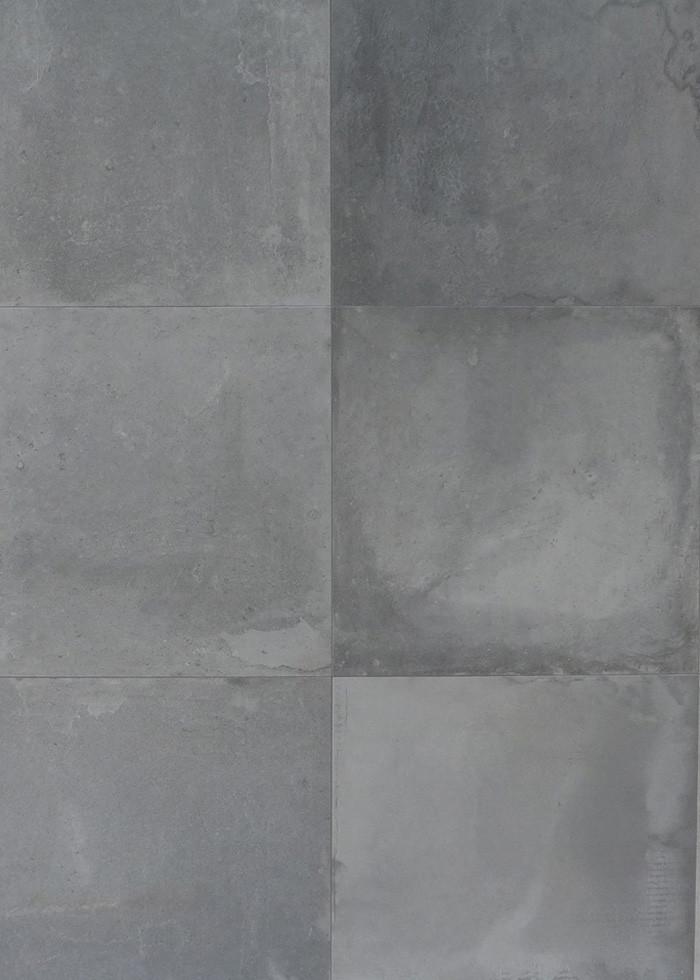 Innova-concrete-porcelain-ecru-ollin-stone-@2x