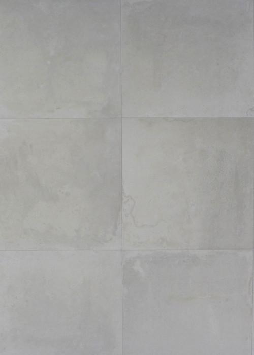 innova-taupe-porcelain-concrete-ollin-stone-@2x