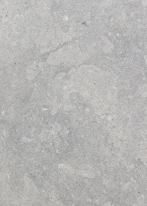 Azul-Valverde-12-X-24-Honed-Limestone-Tile @2x