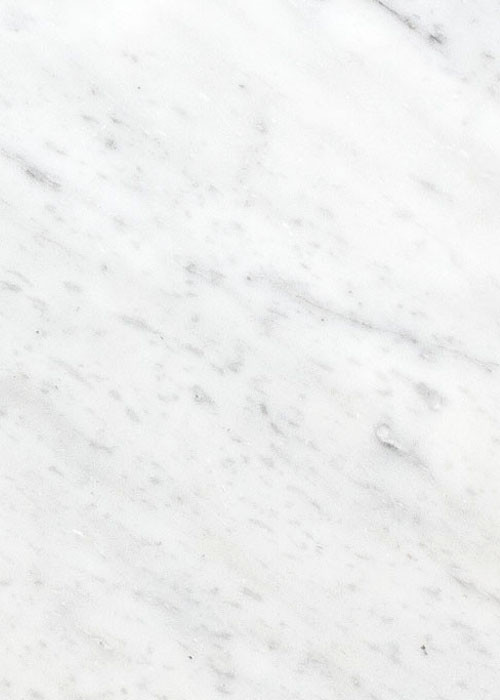 Bianco-Carrara-C-12-X-24-Marble-Tile