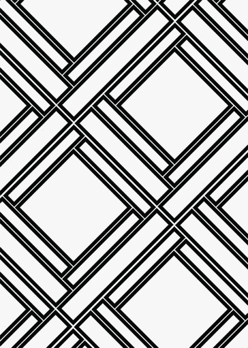 Criterion Large Format Flooring Tile