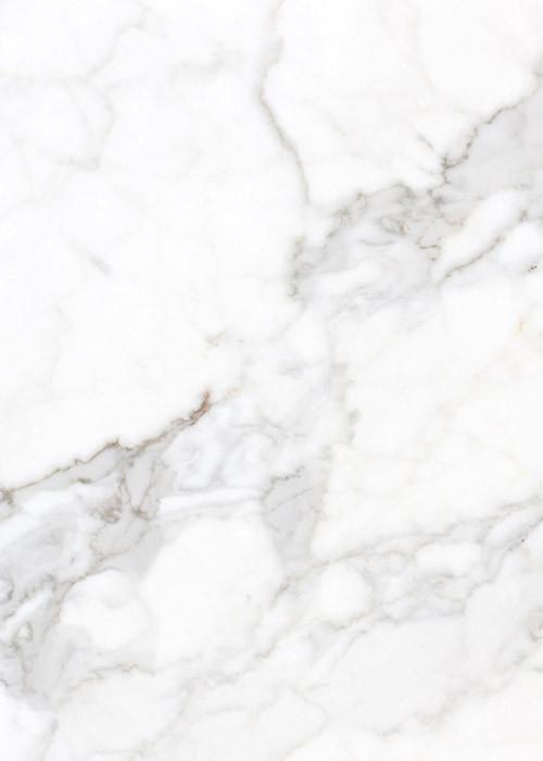 Calacatta-Vision-Marble-Tile @2x
