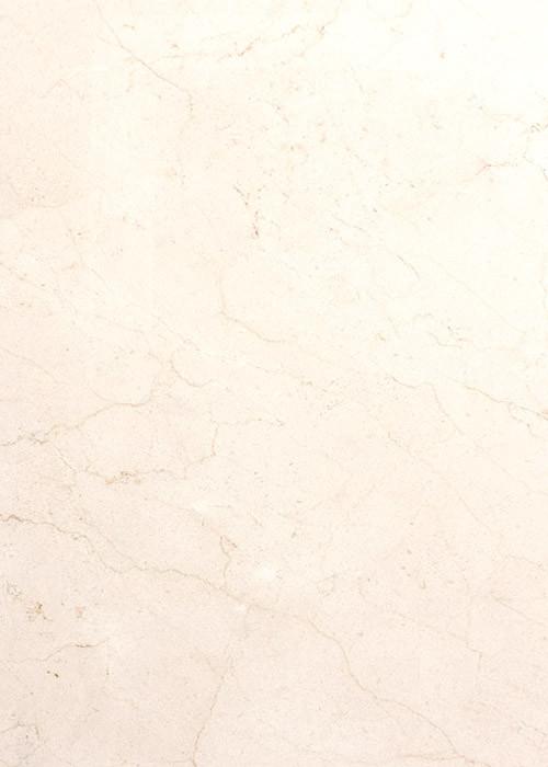 Crema-Marfil-24-X-24-Marble-Tiles-Polished-Finish @2x
