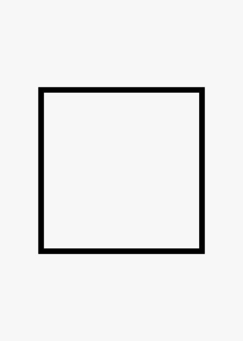 10 X 10 Square Tile