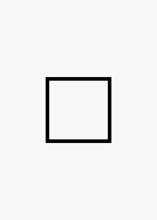 """2"""" X 2"""" Field Tile"""