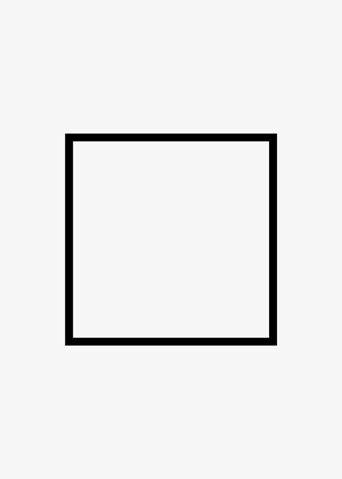 """6"""" X 6"""" Square Tile"""