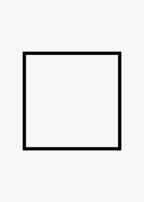 8 X 8 Field Tile