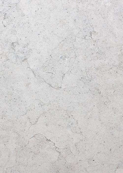 Gascogne-Blue-Limestone-Tile-Flooring@2x