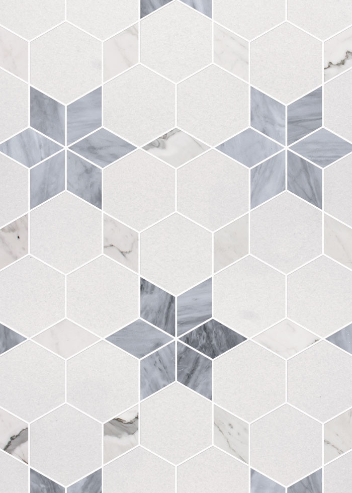 Heartwell Ino Tile Designers