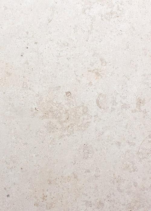 Jura-Beige-24-24-Tile1@2x