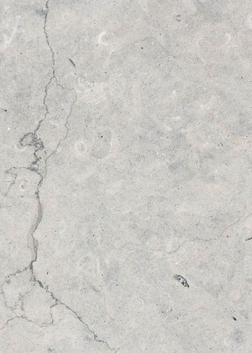 London-Gray-Limestone-Tile-Honed-Finish
