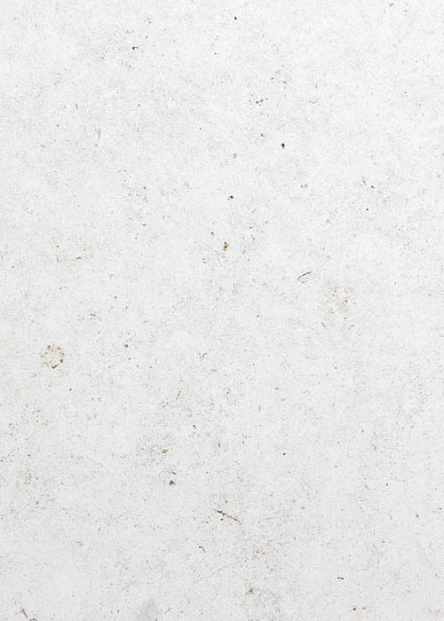 Magny-Dore-24-x-24-French-Limestone-Tile@2x