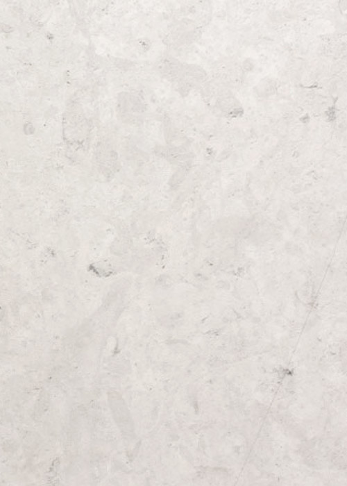 Ocean-Gray-Limestone-Tile-16-X-24-Honed-Finish@2x