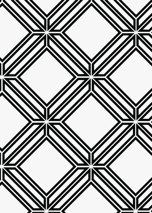 Orizaba Flooring design