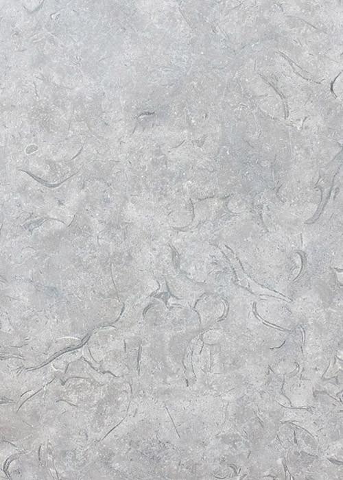 Sicilia-Brown-Limestone-Tile-18-X-18-Leathered-Finish-@2x