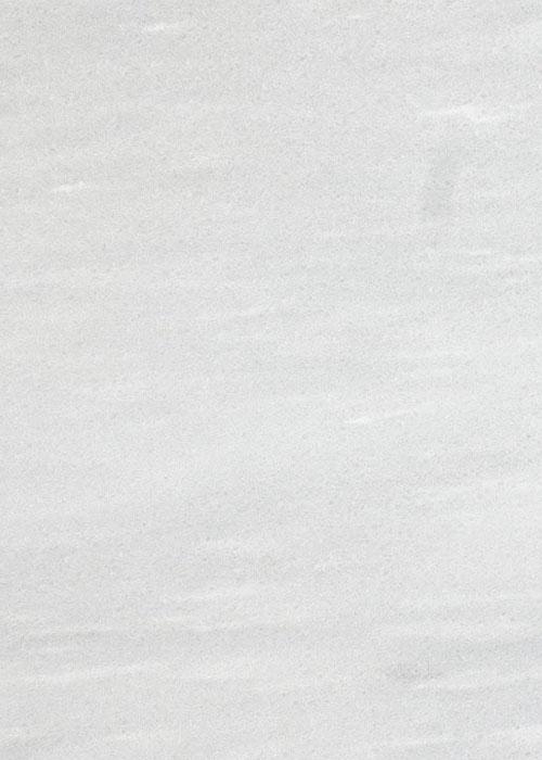 Solto-White-Marble-TIle-12-x-24 @2x