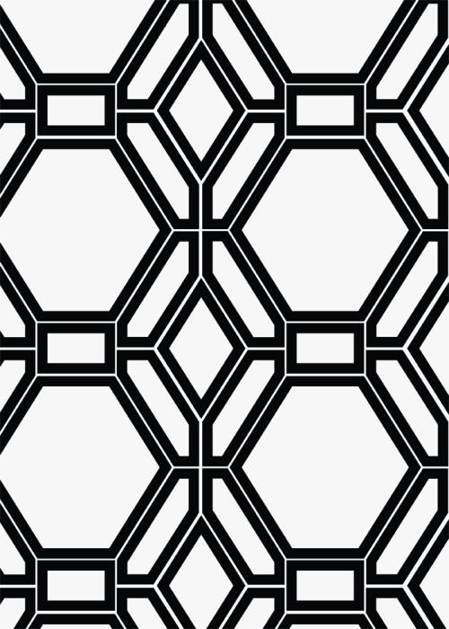 belmont vintage terra cotta inspired tile flooring