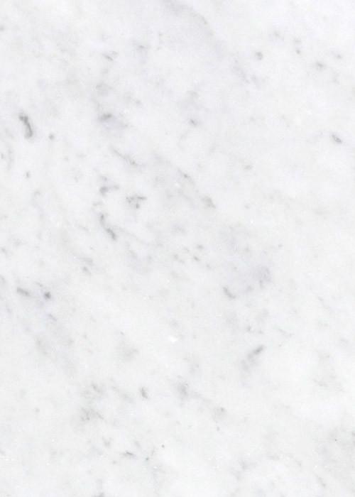 Bianco Canalgrande
