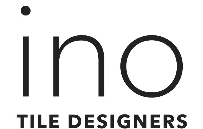 ino Tile Designers