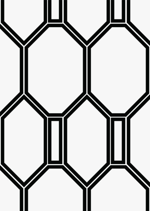 wiltern large format flooring tile