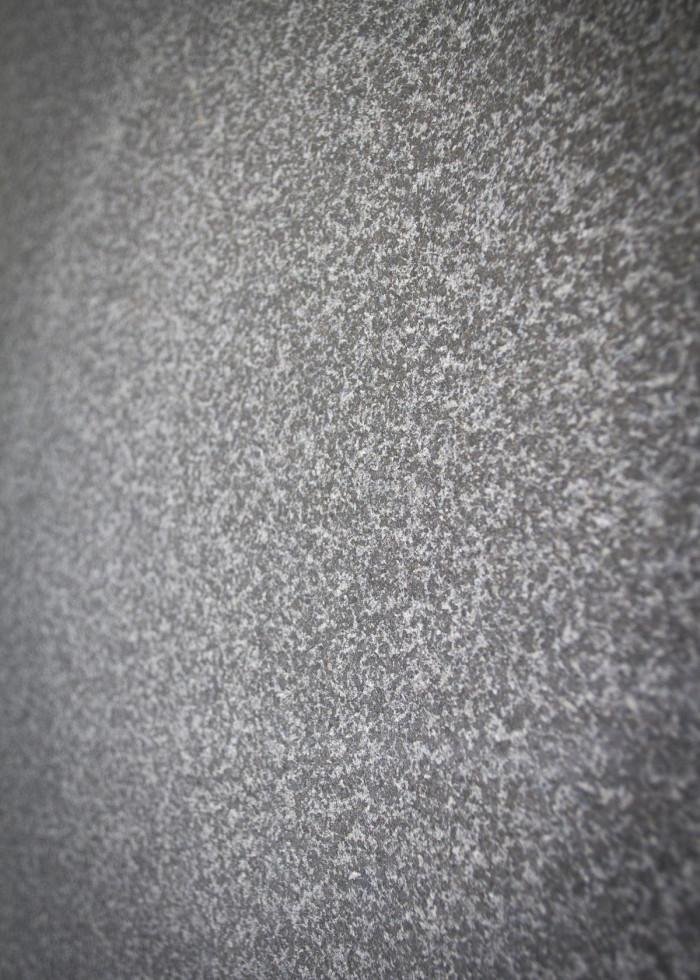 Flamed Granite Finish Texture