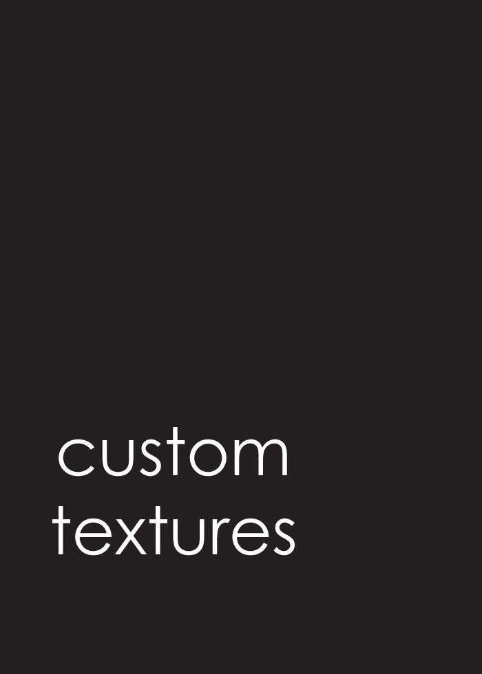 custom-textures @2x